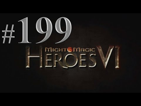 Отзывы об героях меча и магии 6