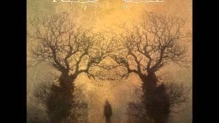 Remembrance - Ageless Fever (2010) + lyrics