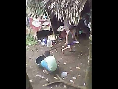 Paano sa pag-inom para sa pagbaba ng timbang BCAA
