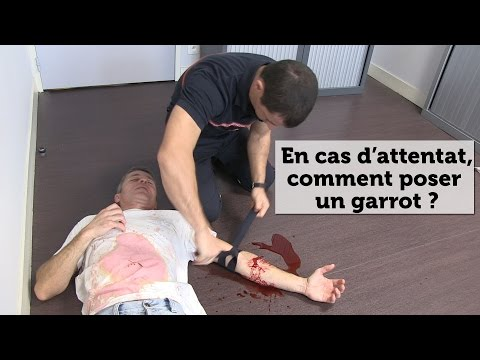 mp4 Medical Z Ceinture, download Medical Z Ceinture video klip Medical Z Ceinture