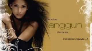 Anggun - Sebelum berhenti/Hymne à La Vie/Seize The Moment