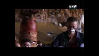 تحميل اغاني مجانا لحكاية زياد الرحباني مع حفلة صور تتمة - ج2 - رامي الامين