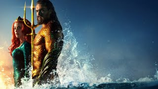 [Lyrics Vietsub] Everything I Need || Skylar Grey (Aquaman Movie 2018)