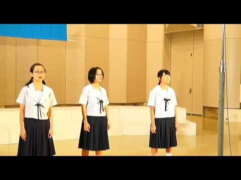 15 12 名古屋市立名塚中学校(A)