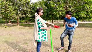 Top Very Funny Video 2020_Best Comedy Video 2020_Try Not To Laugh_Episode 72 By Busy Fun Ltd