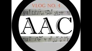 Vlog IV --- Ethnic instrument showcase (Low-quality ...)