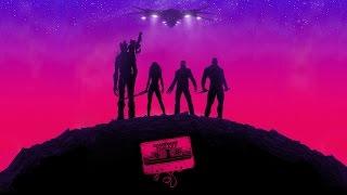 10. Rupert Holmes - Escape (The Piña Colada Song) (Guardianes de la Galaxia) (Sub. Español)