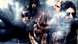 Dark Funeral - Declaration of Hate [Legendado - lyrics] HD