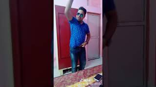Amit the rockstar - Download this Video in MP3, M4A, WEBM, MP4, 3GP