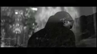 kanye west ft drake beyond this music video