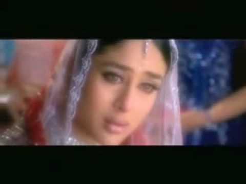 free torrent Main Prem Ki Diwani Hoon hindi movie download