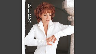 Reba McEntire How Was I To Know