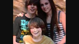 YES I CAN - Christian Beadles