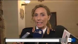Cyberbullismo – TGR Sicilia del 23.10.2019