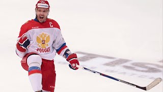 Blue Jackets' Davidson: There is interest in Kovalchuk