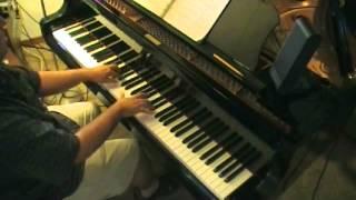 bach fugue 2 in c minor