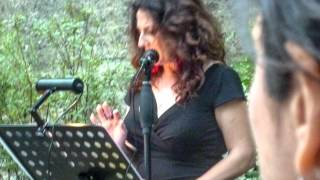 preview picture of video 'Degustando in Leggerezza ovvero quando tre donne...'