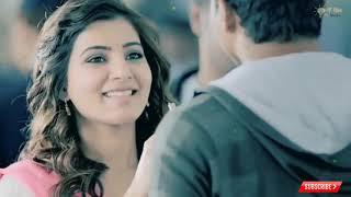 Kannu athu gannu mathiri/ song Vijay version
