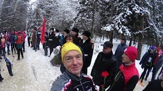 БИМ марафон 2016 (№112)