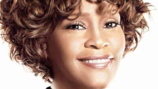 Whitney Houston   Just The Lonely Talking Again (Rest In Peace Edition) HD