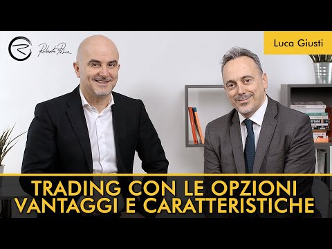 Trading di opzioni over-the-counter