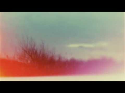 Vidéo de Virginie Troussier