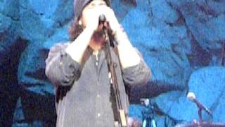 Christian Kane-Something's Gotta Give