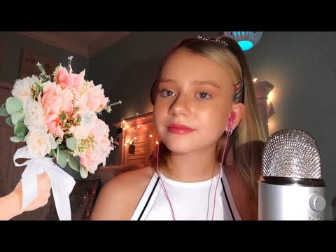 Supermarket Flowers | Cover