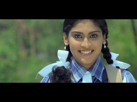 പെണ്ണ് കാണാൻ പോകുന്നവർക്കായി സമർപ്പിക്കുന്നൂ | Malayalam movie | Engagement scene