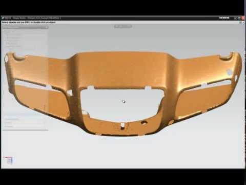 Mold Wizard(NX-8 0)-Video Training/Tutorials DVD - Youtube