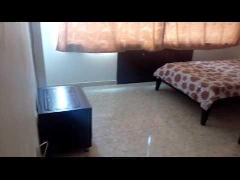 Casas, Venta, Valle del Lili - $650.000.000