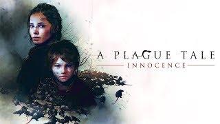 A Plague Tale: Innocence All Cutscenes In 4K (Game Movie) XB1X UHD
