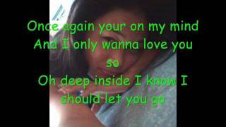Please Be Good To Me by Menudo With Lyrics