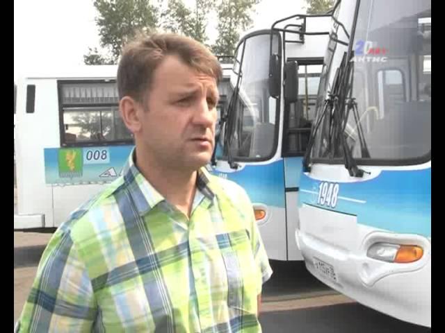 Схема входа-выхода в автобусах изменилась