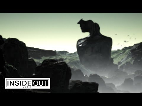 RIVERSIDE - Wasteland (OFFICIAL VIDEO) online metal music video by RIVERSIDE