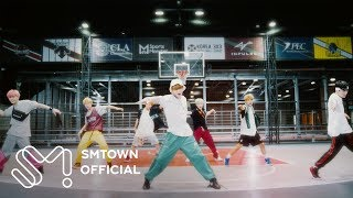NCT  Dream - We Go Up (Chinese Version)