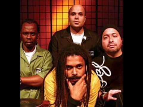 MTV SUA MUSICA CD O RAPPA BAIXAR ACUSTICO