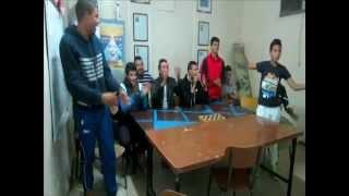 preview picture of video 'الفيلم القصير الاعلام والشباب Court-métrage, des médias et de la jeunesse'