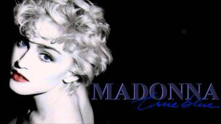 Madonna - 04. Live To Tell