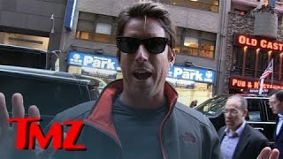 GoPro CEO -- My Employees Can Do Whatever They Want ... But There's One Rule | TMZ