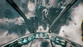 videó Everspace