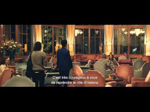 Sils Maria (c) Films du Losange