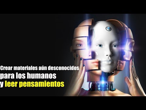Los Grandes Avances En Inteligencia Artificial