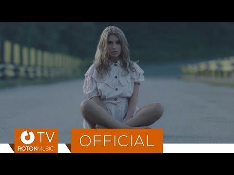 Corina – Tot ce ti-ai dorit Video