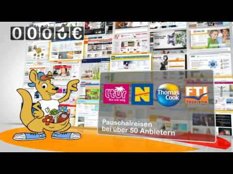 Start-up-Spot: MeinAnteil.de II