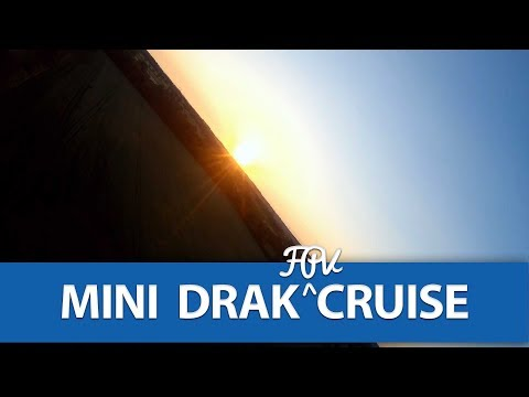 mini-drak-sunset-fpv-cruise-so-low-you-can-count-the-blades-of-grass