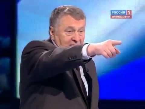 , title : 'Жириновский / Путин. Дебаты перед выборами Президента РФ 2012'