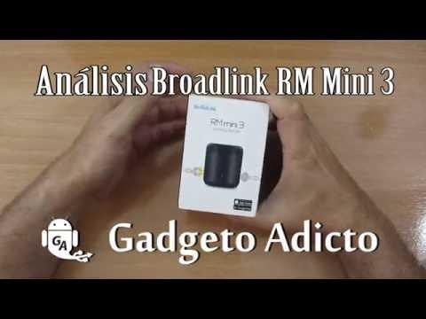 DIY Instalación Broadlink TC2 Smart Home - تنزيل يوتيوب