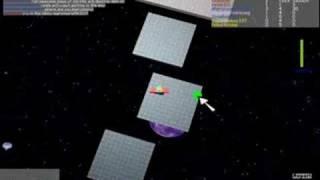 Galaxy Roblox Free Video Search Site Findclip