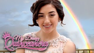 Always with You - My Dream Quinceañera - Eileen Ep 5